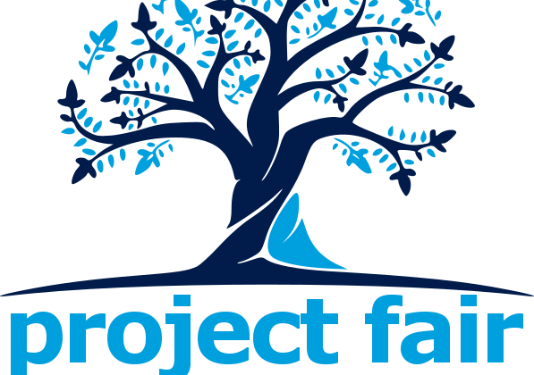 Project fair 2018 – Video