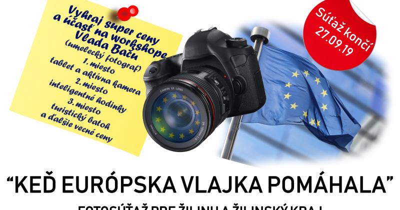 E-BULLETIN EDIC ZA ROČNÍK II. ČÍSLO 2.