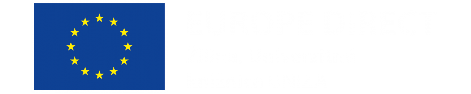 Europe Direct Žilina